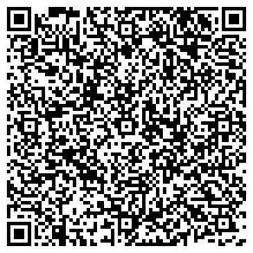 QR-код с контактной информацией организации БИЗНЕС КОНСАЛТИНГ-ГРУПП, ООО