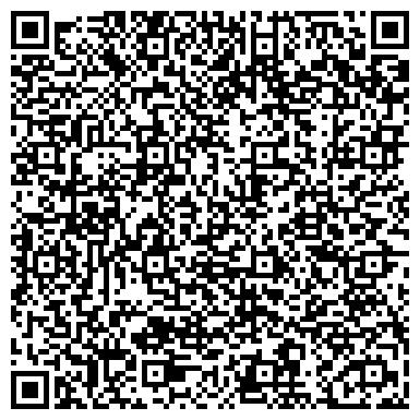 QR-код с контактной информацией организации БУХГАЛТЕР КОНСАЛТИНГОВАЯ ГРУППА, ООО