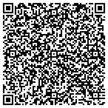 QR-код с контактной информацией организации ВЕКСЕЛЬНЫЙ ДОМ МУНИЦИПАЛЬНЫЙ, ООО