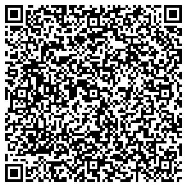 QR-код с контактной информацией организации ДИСТАНЦИЯ СИГНАЛИЗАЦИИ И СВЯЗИ ОСИПОВИЧСКАЯ