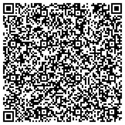QR-код с контактной информацией организации ГРАЙС КОМПАНИЯ