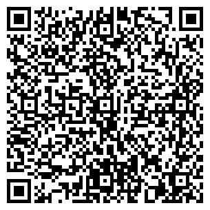 QR-код с контактной информацией организации ГРУППА 808