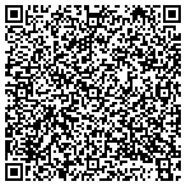 QR-код с контактной информацией организации ЗАПАДНО-СИБИРСКИЙ АУДИТОРСКИЙ ЦЕНТР, ЗАО