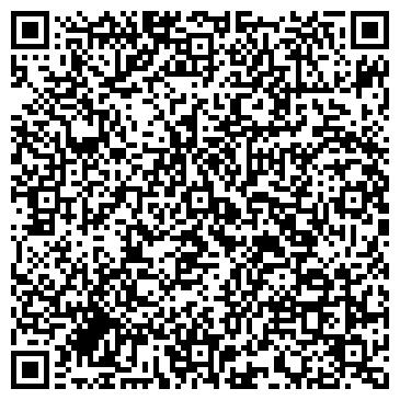 QR-код с контактной информацией организации ИМИДЖ-КОНТАКТ КОНСАЛТИНГОВАЯ ГРУППА, ООО