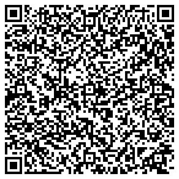 QR-код с контактной информацией организации ИМИЛАЙН КОНСАЛТИНГОВАЯ КОМПАНИЯ, ООО