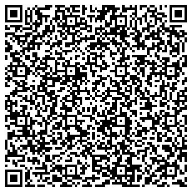 QR-код с контактной информацией организации ИМПЕРИЯ КАДРОВ КОНСАЛТИНГОВАЯ КОМПАНИЯ