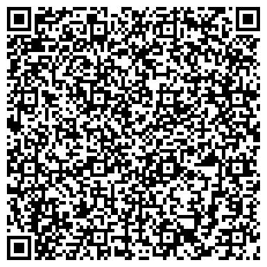 QR-код с контактной информацией организации ЭКФАРД АУДИТОРСКО-КОНСАЛТИНГОВАЯ ГРУПА (КОНСАЛТИНГ-АУДИТ, ООО)