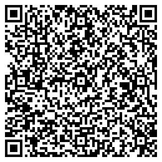 QR-код с контактной информацией организации ЛИГА НОВОСИБИРСКИХ ПРЕДПРИНИМАТЕЛЕЙ НРНП ПО РАЗВИТИЮ МАЛОГО И СРЕДНЕГО БИЗНЕСА НП