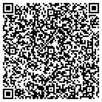 QR-код с контактной информацией организации ЛИСС ПЛЮС И К, ООО