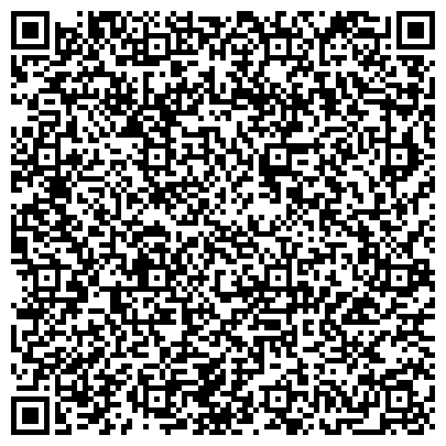 QR-код с контактной информацией организации МЕЖРЕГИОНАЛЬНАЯ АССОЦИАЦИЯ РУКОВОДИТЕЛЕЙ ПРЕДПРИЯТИЙ МАРП ОО