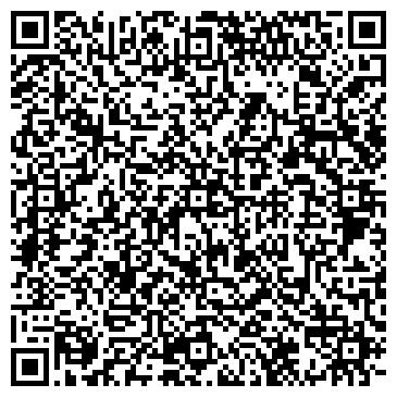 QR-код с контактной информацией организации НОБЛ КОМПАНИ АУДИТОРСКАЯ СЛУЖБА