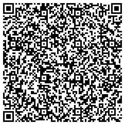 QR-код с контактной информацией организации НОВОСИБИРСК ИСПОЛНИТЕЛЬНАЯ ДИРЕКЦИЯ НАУЧНО-ТЕХНОЛОГИЧЕСКОГО ПАРКА, ГУ