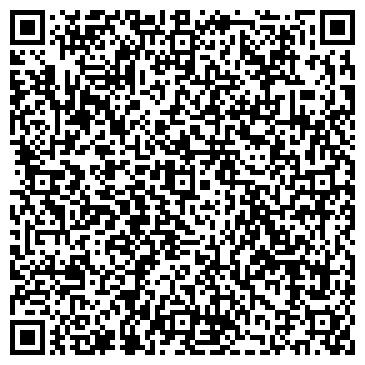 QR-код с контактной информацией организации ОНИКС УПРАВЛЯЮЩАЯ КОМПАНИЯ, ЗАО