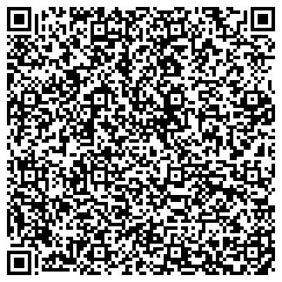 QR-код с контактной информацией организации СИБИРСКАЯ КОНСАЛТИНГОВАЯ ГРУППА (ЦЕНТР ТЕХНИЧЕСКОГО СОДЕЙСТВИЯ)
