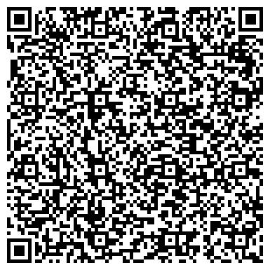 QR-код с контактной информацией организации СИБИРСКАЯ КОНСАЛТИНГОВАЯ КОМПАНИЯ, ЗАО