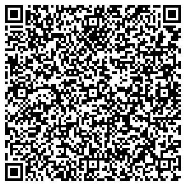 QR-код с контактной информацией организации СИБИРСКАЯ ТОРГОВО-ПРОМЫШЛЕННАЯ ПАЛАТА