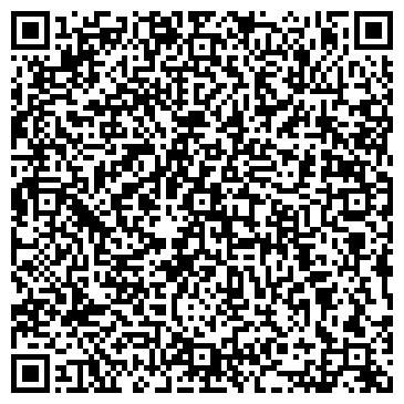 QR-код с контактной информацией организации СИБИРСКАЯ ЮРИДИЧЕСКАЯ КОМПАНИЯ