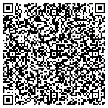 QR-код с контактной информацией организации СИБИРСКИЙ РЕЕСТР, ОАО