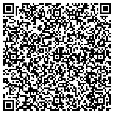 QR-код с контактной информацией организации СИБИРСКИЙ ЦЕНТР ОЦЕНКИ, ООО