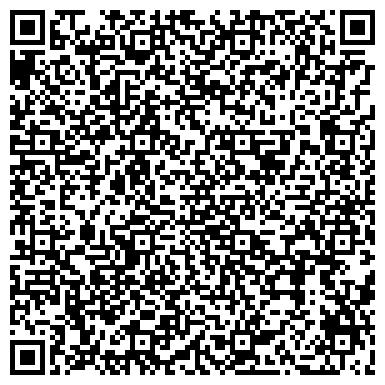 QR-код с контактной информацией организации СИБИРСКОЕ ОБЩЕСТВО ГРУПА КОМПАНИЙ