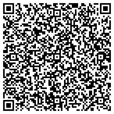 QR-код с контактной информацией организации ЗАВОД АВТОМОБИЛЬНЫХ АГРЕГАТОВ ОСИПОВИЧСКИЙ РУП