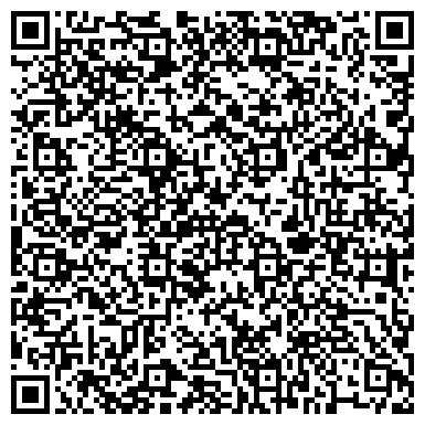 QR-код с контактной информацией организации СИБИРСКОЕ СОГЛАШЕНИЕ МЕЖРЕГИОНАЛЬНАЯ АССОЦИАЦИЯ