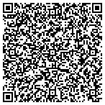 QR-код с контактной информацией организации СИБЭКСПЕРТИЗА КОНСАЛТИНГОВАЯ КОМПАНИЯ, ООО