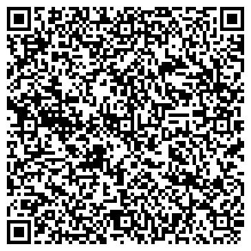 QR-код с контактной информацией организации СТРАТЭКОН КОНСУЛЬТАЦИОННАЯ ГРУППА, ЗАО