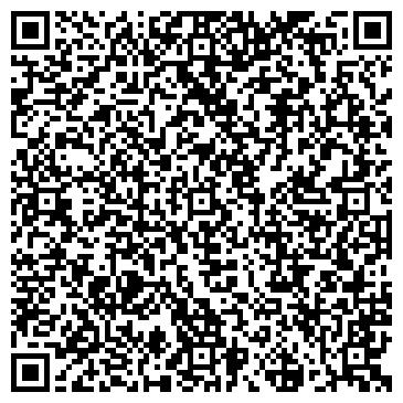 QR-код с контактной информацией организации ТАСИС ЭНЕРГЕТИЧЕСКИЙ ЦЕНТР