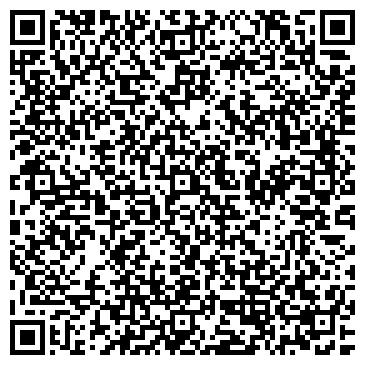 QR-код с контактной информацией организации УНИВЕРСАЛ КОМПАНИЯ, ООО