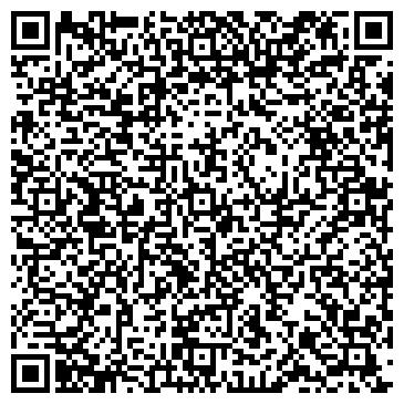 QR-код с контактной информацией организации ФАКТОР КОНСУЛЬТАЦИОННАЯ КОМПАНИЯ