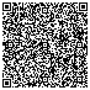 QR-код с контактной информацией организации ХАРИЗМА ЦЕНТР НЕЛЛИ ВЛАСОВОЙ, ООО