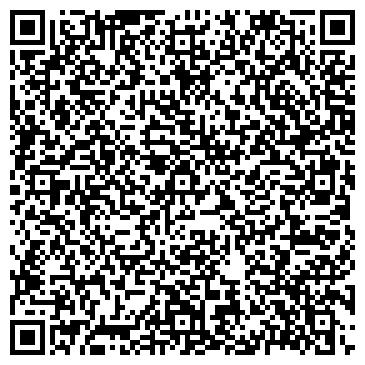 QR-код с контактной информацией организации ЭКСЕЛЛ ЭДВАЙЗЕР КОНСУЛЬТАЦИОННАЯ КОМПАНИЯ, ООО