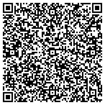 QR-код с контактной информацией организации ЭКСКЛЮЗИВ КОНСАЛТИНГ ГРУППА КОМПАНИЙ