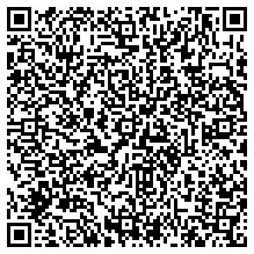 QR-код с контактной информацией организации КАПИТАЛЬНОЕ СТРОИТЕЛЬСТВО УКПП