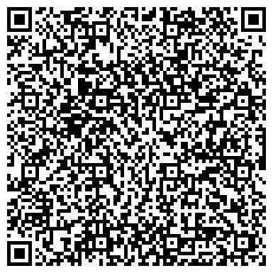 QR-код с контактной информацией организации ЮКА ИНФОРМАЦИОННО-КОНСАЛТИНГОВАЯ ФИРМА, ООО