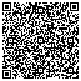 QR-код с контактной информацией организации ЮНИКОН/МС
