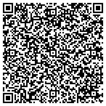 QR-код с контактной информацией организации МИШБЭБИ ДЕТСКИЙ ИНТЕРНЕТ-МАГАЗИН