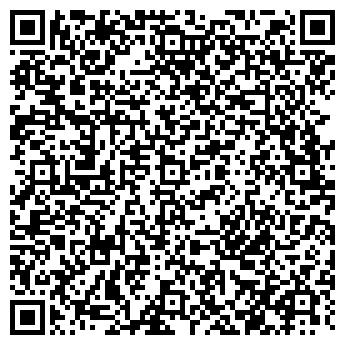 QR-код с контактной информацией организации СИБИРЬ-АВТОШИНА