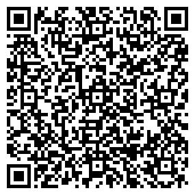 QR-код с контактной информацией организации ЭКЛИМ