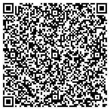 QR-код с контактной информацией организации КОМБИНАТ МОЛОЧНЫЙ ОСИПОВИЧСКИЙ ОАО
