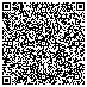 QR-код с контактной информацией организации ЗАП-СИБ-ТРАНСТЕЛЕКОМ КОМПАНИЯ, ЗАО