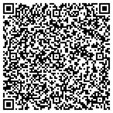QR-код с контактной информацией организации КРАФТСВЯЗЬ-НОВОСИБИРСК, ЗАО