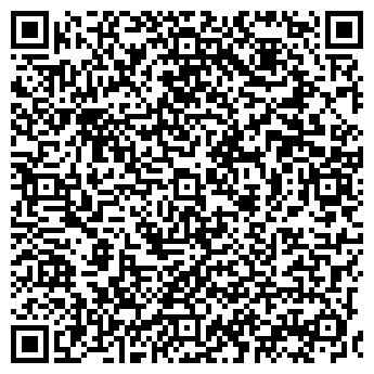 QR-код с контактной информацией организации НОВОТЕЛЕКОМ, ООО