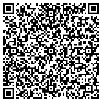 QR-код с контактной информацией организации РИНЕТ, ОАО