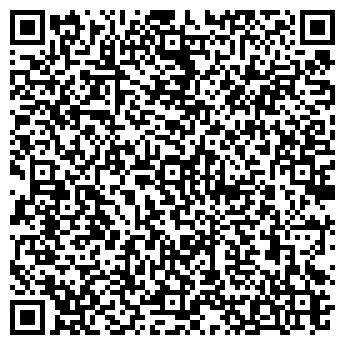 QR-код с контактной информацией организации СБ РАЗВИТИЕ, ООО