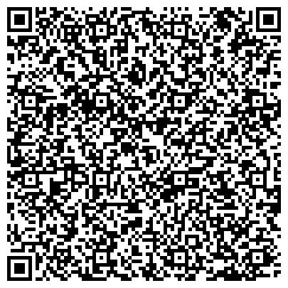 """QR-код с контактной информацией организации Совместное белорусско-британское открытое акционерное общество """"Кровля"""""""