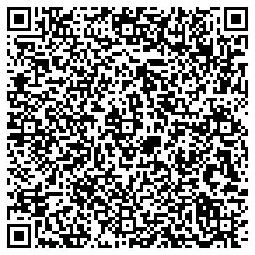 QR-код с контактной информацией организации СИНФИН СВЯЗЬ ИНФОРМАЦИЯ, ООО