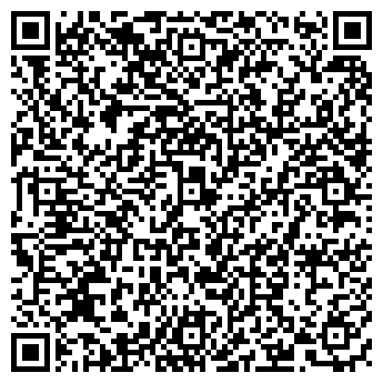 QR-код с контактной информацией организации СИТИНЕТ-СЕРВИСИЗ, ОАО