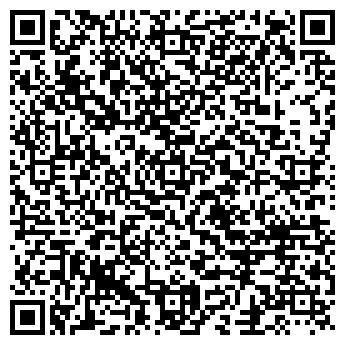 QR-код с контактной информацией организации SOFTIMPRESSION, ООО
